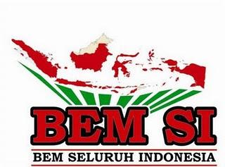 BEM Seluruh Indonesia