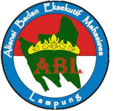 Aliansi BEM Lampung